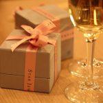 クリスマスプレゼントで男が喜ぶ物と手作りや渡すタイミングは?