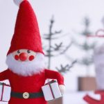 クリスマスプレゼントは子供にどんな物を?渡し方や予算と相場は?