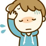 ノロウイルス感染時の子供の症状は?感染経路や予防や対策は?
