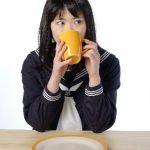 コーヒーを飲んでも眠れる方法!睡眠何時間前のカフェイン摂取がいい?