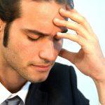 インフルエンザで熱が出ないけど関節痛や頭痛!症状といつまで休む?