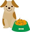 犬の亜鉛不足の症状やチェック法は?1日の必要量と過剰摂取は?