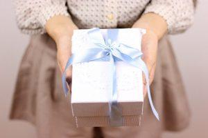 母の日の彼氏ママにプレゼントは何がいい?