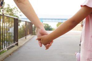 乾燥肌の子供への対策法とかゆみの対策法、ワセリンの使い方と注意点 乾燥肌の子供への対策法は?