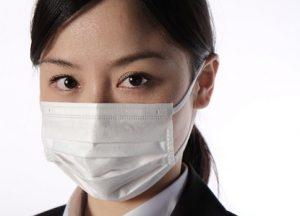 花粉症にマスクの効果ってあるの?
