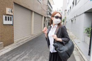 小倉優子の元旦那の浮気相手「馬越幸子」は現在何してる?