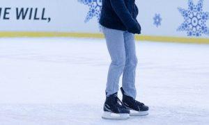 フィギュアスケートの花束やぬいぐるみ投げ込み【その後】と禁止事項!!