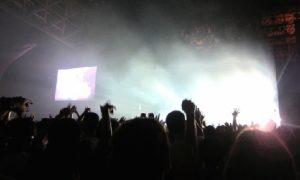 安室奈美恵の引退コンサートはいつどこで理由はなんで!