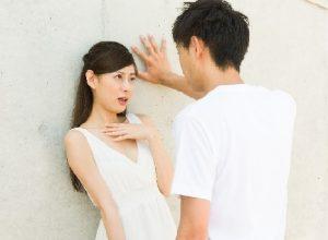 武井咲の結婚式はいつなのか?TAKAHIROとの馴れ初めや引退とは!