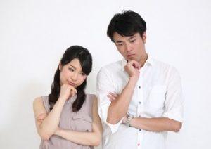 田辺誠一と大塚寧々に子供いるの学校は?夫婦の馴れ初めとは!