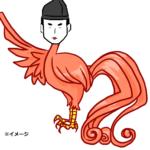 平昌五輪の人面鳥の意味は何?ネットの反応とは!