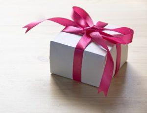 部活動の先生が喜ぶプレゼントって?