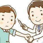 インフルエンザで大人が予防接種をする時期、2回必要?料金は?