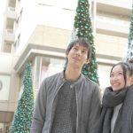 バレンタインデートで東京おすすめスポットと穴場!平日の昼間は?