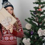 クリスマスプレゼントは彼女に何を?コフレとは?一緒に選ぶ?