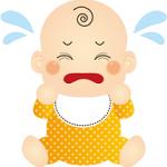 ロタウイルスの赤ちゃんへの予防接種はいつまで?副作用と料金は?