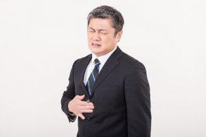 焼肉でお腹が痛くなったり下痢になる!その原因と対策とは?
