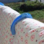布団のカビ除去はエタノール?フローリング敷きが原因と対処法
