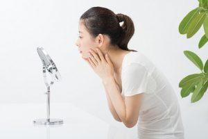 紫外線アレルギーの検査方法は何やるの?