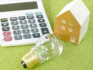 一人暮らしで電気代は一月平均いくら?