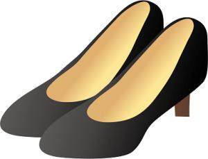 卒園式の靴はどうするのか?
