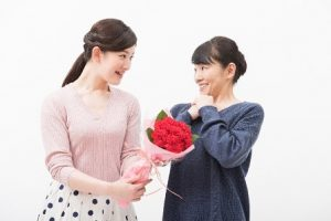 母の日プレゼントを義母に初めて贈りたいどんな物がいい?
