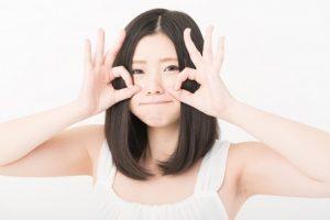 多田さんの涙袋は不自然だから整形?身長はフェフ姉さんより高い?