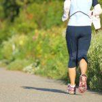 坂本雄次は病気でマラソンを引退した?妻と病の関係性とは!