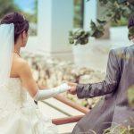 宮沢りえ【結婚】で妊娠してる?森田剛との結婚式はいつ!?