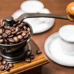 コーヒーは眠気に効果ある?何時間で眠気がなくなる!