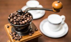 【空腹を紛らわす方法】飲み物の中ではカフェオレが優秀?