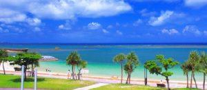 モアナの意味はハワイの言葉で何?モアナと伝説の海を楽しむ!