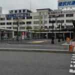 新潟市内観光をバスでゆく【駅からのおすすめ旅行!】