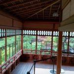 旧齋藤家別邸が新潟観光で一番オススメだった【写真アリ】