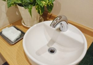 お風呂場に小さい虫がわく人必見!チョウバエを駆除する簡単対策法とは