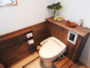 トイレ掃除は毎日やる?かかる時間は普通どのくらい?